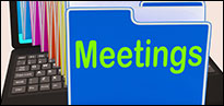 Meetings Picture